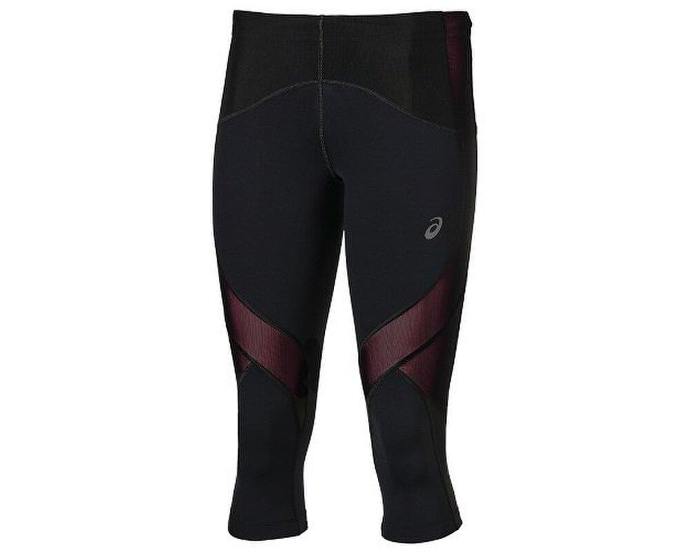 783078515f7f3 ASICS Leg Balance Knee Tight women | BEZECKEPOTREBY.sk