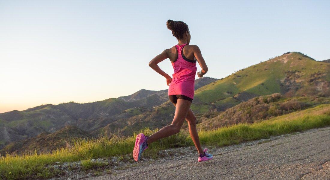 Bezchybný beh – čo robíme nesprávne?