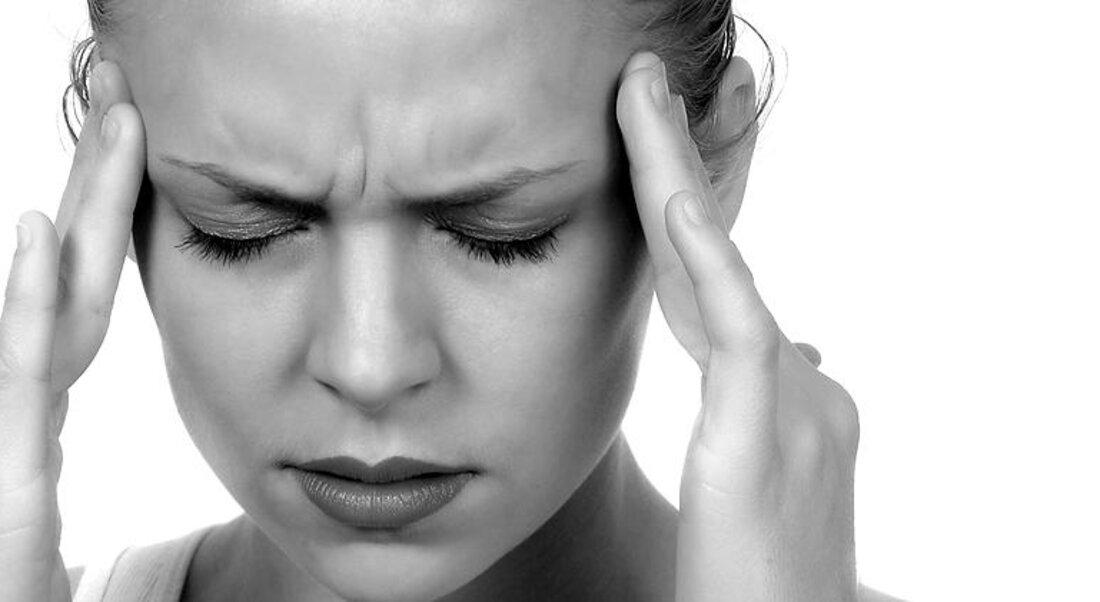Bolesť hlavy dokáže poriadne znepríjemniť beh. Ako sa jej vyhnúť?