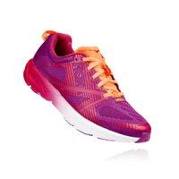 Dámska minimalistická bežecká obuv  49e467cd528