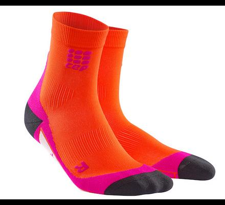 CEP ponožky ženy 9c8fd27bd4