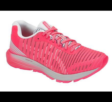 Bežecká obuv pre mužov a ženy  06f6775b56