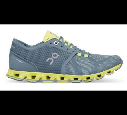 938196a7f84 Minimalistická bežecká obuv