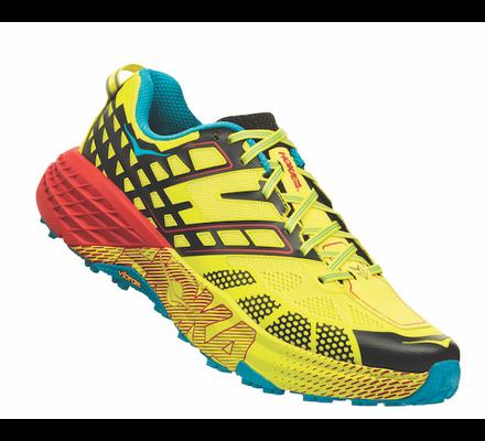 b8c02617bd7 Trailová bežecká obuv · Panska minimalisticka bezecka obuv