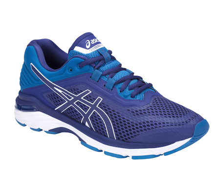 Bežecká obuv pre mužov a ženy  5906b7c7e6a