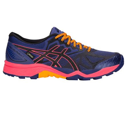 Trailová bežecká obuv ·  Damska minimalisticka bezeck obuv OnRunning Inov8 asics 8af9bb462be