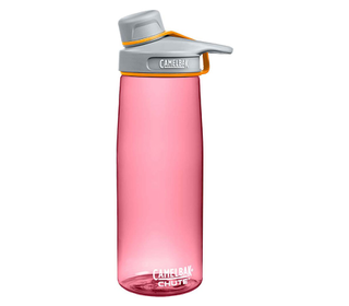 Fľaša Camelbak Chute 0.75L Cactus