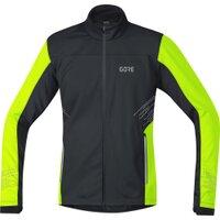 Akciové bežecké oblečenie pre mužov  0ab1ed114e1