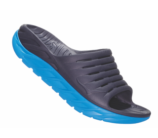 HOKA One One ORA Recovery Slide men