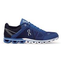 Pánska minimalistická bežecká obuv  9d484651ae2