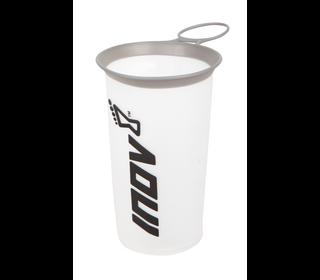 Bežecký pohár Inov-8 Speedcup 0.2