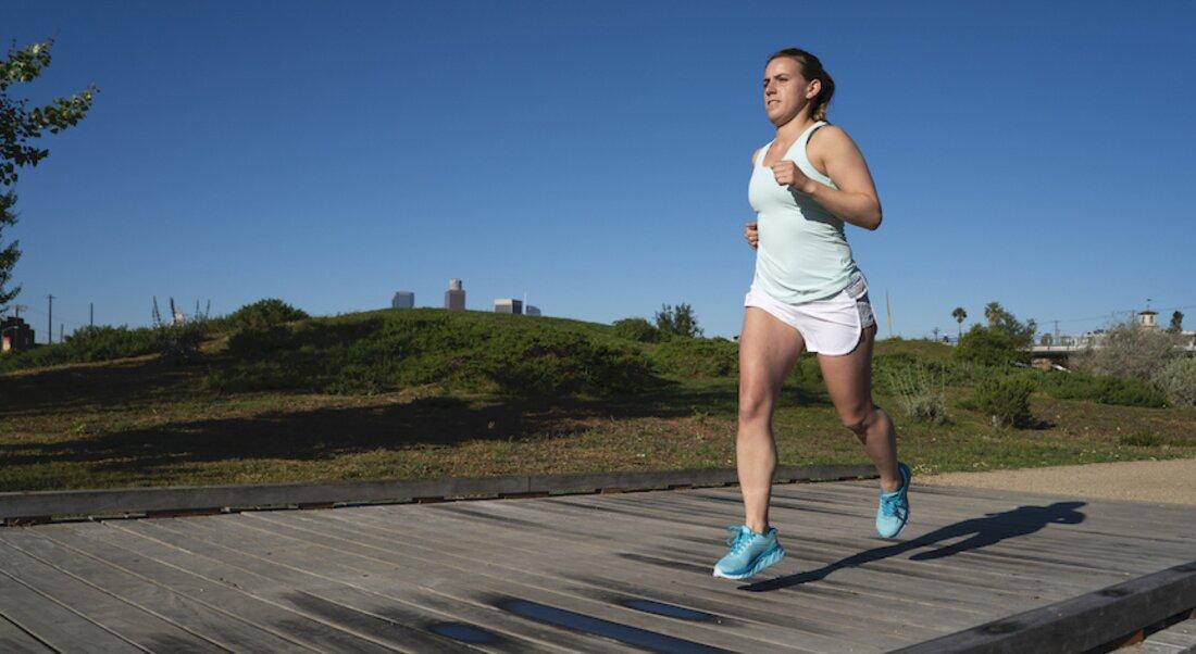 Prečo je chudnutie behom dôležité pre Vaše zdravie