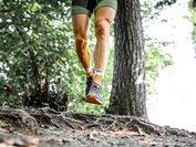 Ako správne zareagovať na kŕče v nohách po behu